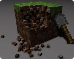Как работать с утилизатором в майнкрафт - Minecraft рецепты портал в рай.